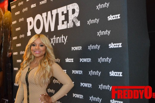 Power-TV-Atlanta-Screening-FreddyO-10