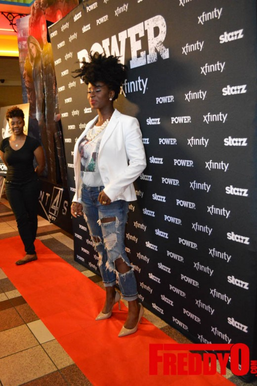 Power-TV-Atlanta-Screening-FreddyO-15