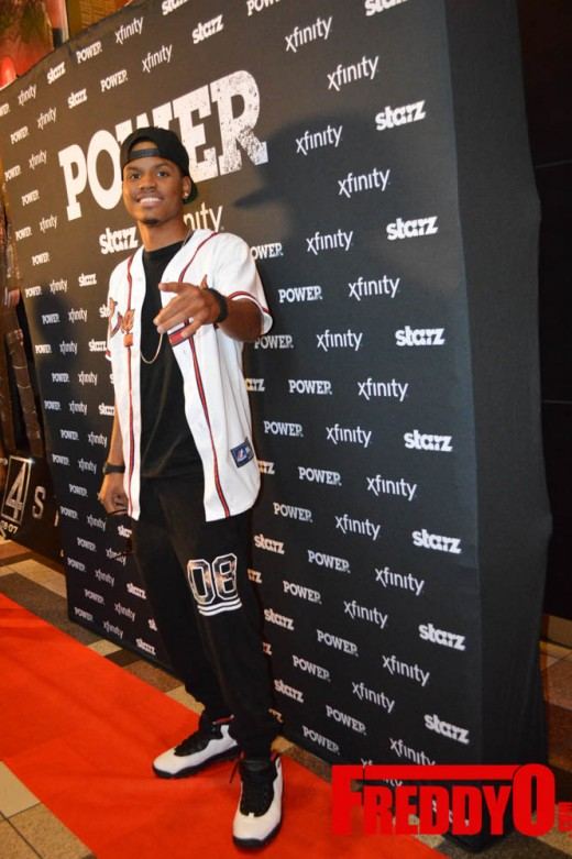 Power-TV-Atlanta-Screening-FreddyO-19