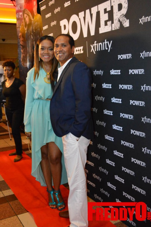 Power-TV-Atlanta-Screening-FreddyO-25