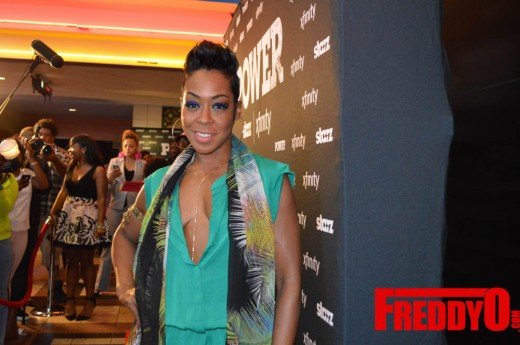 Power-TV-Atlanta-Screening-FreddyO-43