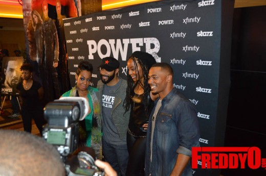 Power-TV-Atlanta-Screening-FreddyO-49