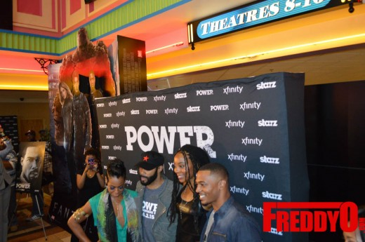 Power-TV-Atlanta-Screening-FreddyO-51
