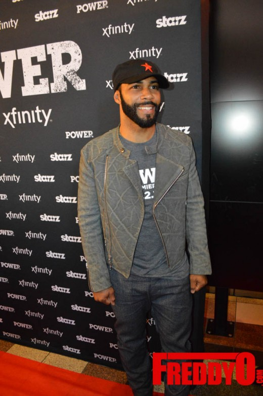 Power-TV-Atlanta-Screening-FreddyO-62