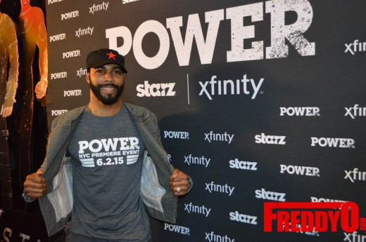 Power-TV-Atlanta-Screening-FreddyO-66