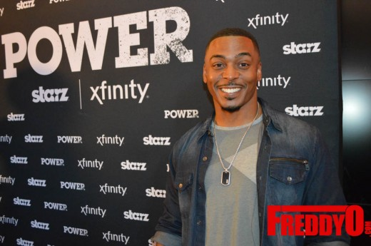 Power-TV-Atlanta-Screening-FreddyO-70