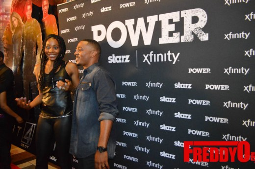 Power-TV-Atlanta-Screening-FreddyO-73