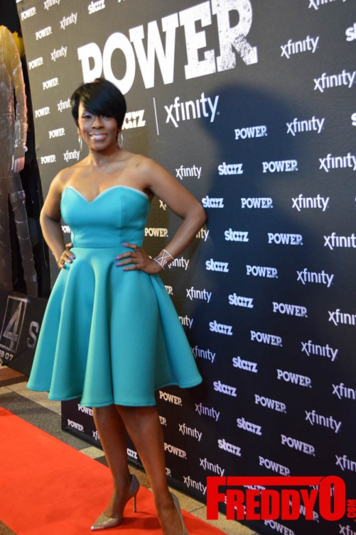 Power-TV-Atlanta-Screening-FreddyO