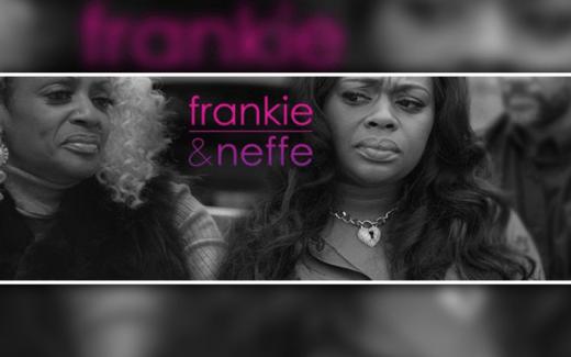 frankie-and-neffe-freddyo