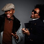 FreddyO Exclusive Interview with Camp Lo