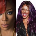 Centric And BET Present K. Michelle And Azealia Banks On Tour Coming This Fall