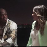 Video: Birdman Sits Down With Angie Martinez For Tell-All Interview