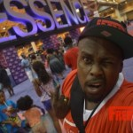 PHOTOS: Essence Music Festival's Sponsors