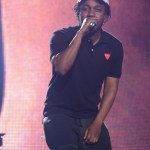 PHOTOS: Kendrick Lamar, Mary J Blige, Rico Love, Tweet, & Many More Performed at the 2015 Essence Music Festival