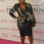 PHOTOS: #LHHATL's New Star PreMadonna Hosts Atlanta #WaistGangSociety Empowerment Brunch