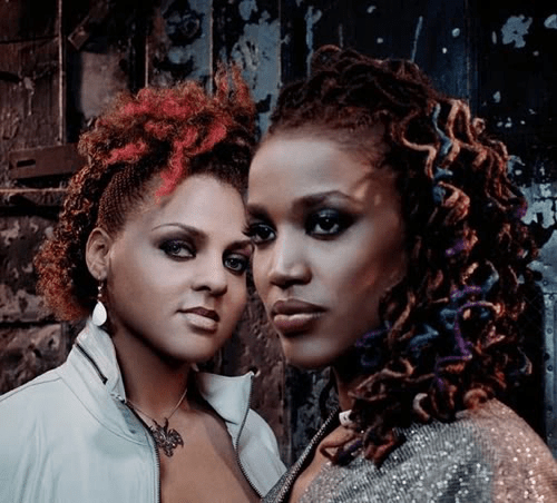 Floetry-concert-tour=-2015-freddyo
