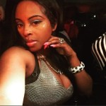 Foxy Brown Confirms She Will Be On Empire Season 2
