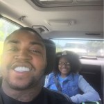 Lil Scrappy Accuses Erica Dixon Of Hiding Daughter, Fans Attack Erica After Scrappy Speaks Out