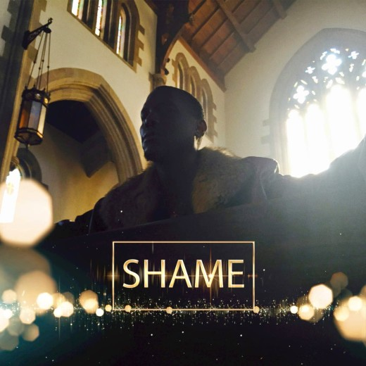 Shame-Single