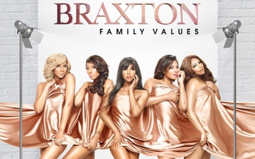braxton-family-values-s4