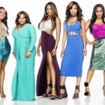 "Reality TV Recap & Watch ""Hollywood Divas"" Season 2 Episode 1"