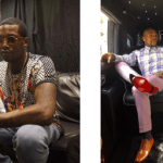 Rumor Mill: Was There A Meek Mill Fight With Floyd Mayweather Strip Club Brawl?