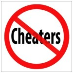 Cheating?…What You MUST Realize!