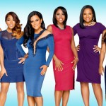 WATCH: Married To Medicine Season 3 Episode 10