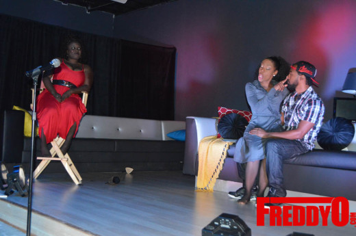 drea-kelly-his-and-hers-stage-play-2015-freddyo-102