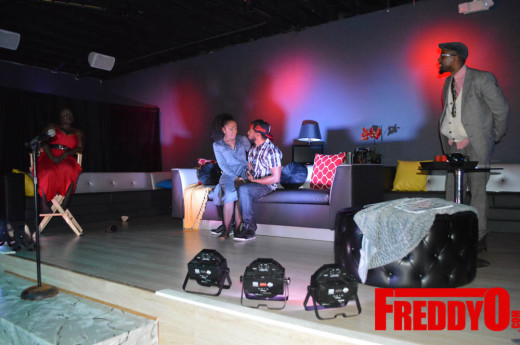 drea-kelly-his-and-hers-stage-play-2015-freddyo-103