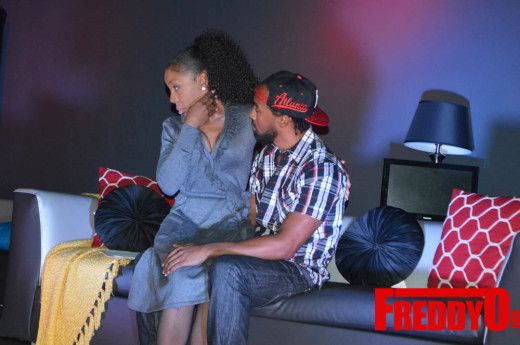 drea-kelly-his-and-hers-stage-play-2015-freddyo-105