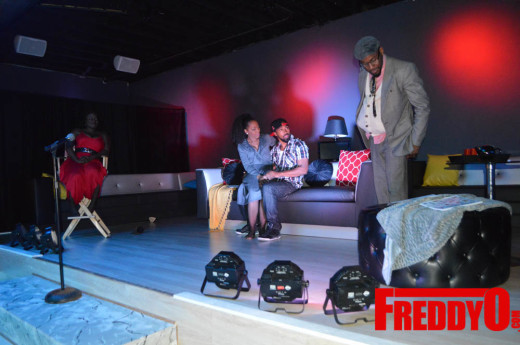 drea-kelly-his-and-hers-stage-play-2015-freddyo-108