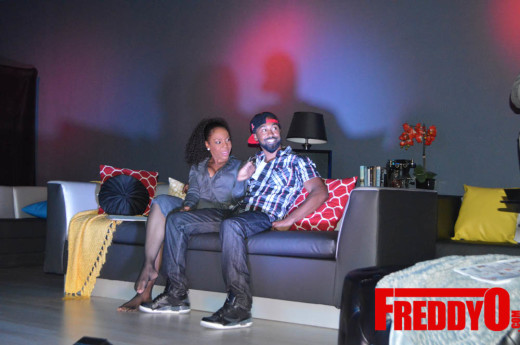 drea-kelly-his-and-hers-stage-play-2015-freddyo-109