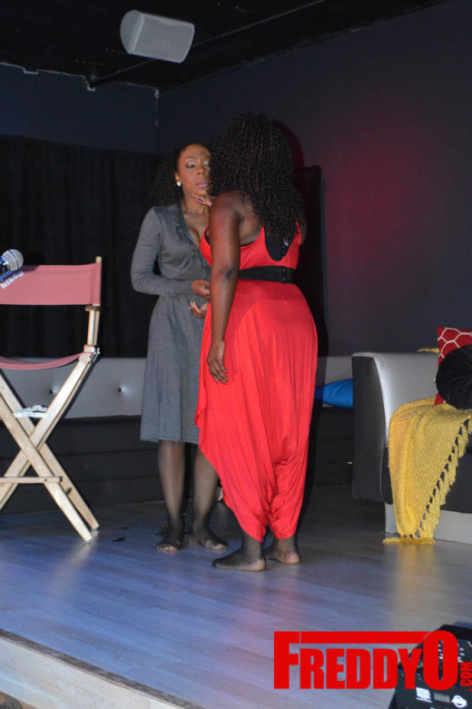 drea-kelly-his-and-hers-stage-play-2015-freddyo-129