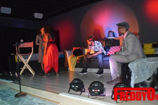 drea-kelly-his-and-hers-stage-play-2015-freddyo-131