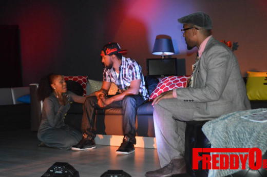 drea-kelly-his-and-hers-stage-play-2015-freddyo-133