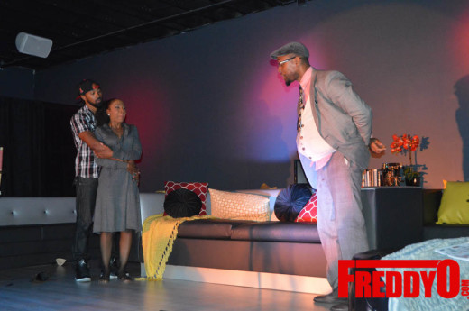 drea-kelly-his-and-hers-stage-play-2015-freddyo-135