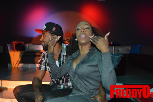 drea-kelly-his-and-hers-stage-play-2015-freddyo-139