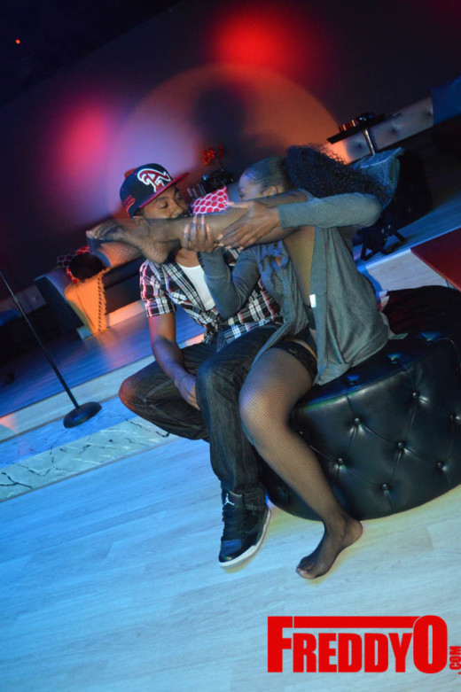 drea-kelly-his-and-hers-stage-play-2015-freddyo-143