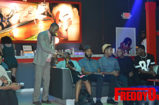 drea-kelly-his-and-hers-stage-play-2015-freddyo-154