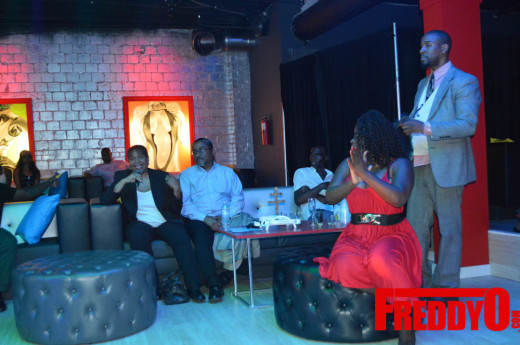 drea-kelly-his-and-hers-stage-play-2015-freddyo-156
