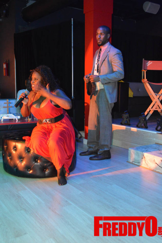 drea-kelly-his-and-hers-stage-play-2015-freddyo-159