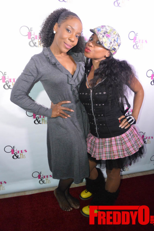 drea-kelly-his-and-hers-stage-play-2015-freddyo-176