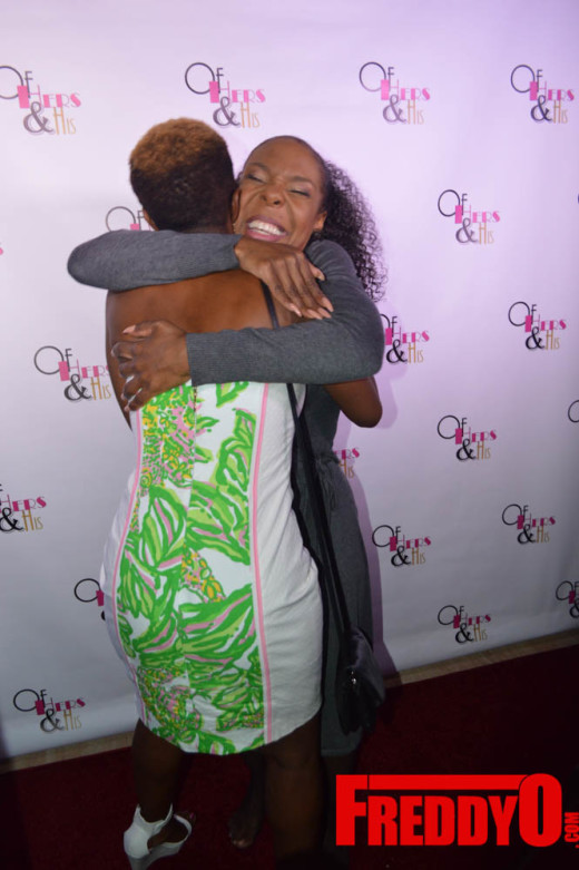 drea-kelly-his-and-hers-stage-play-2015-freddyo-182
