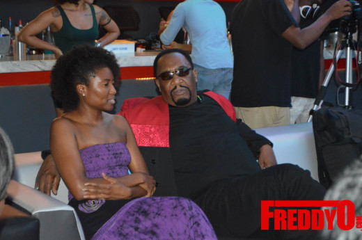 drea-kelly-his-and-hers-stage-play-2015-freddyo-20