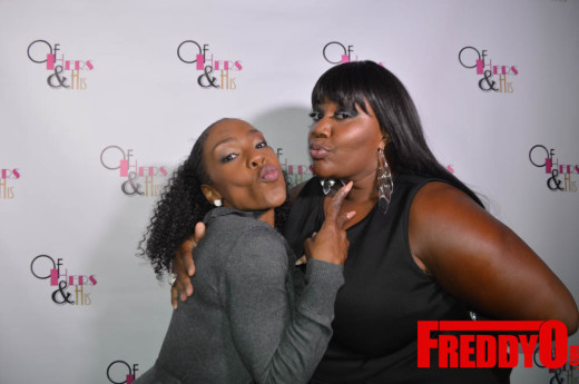 drea-kelly-his-and-hers-stage-play-2015-freddyo-210