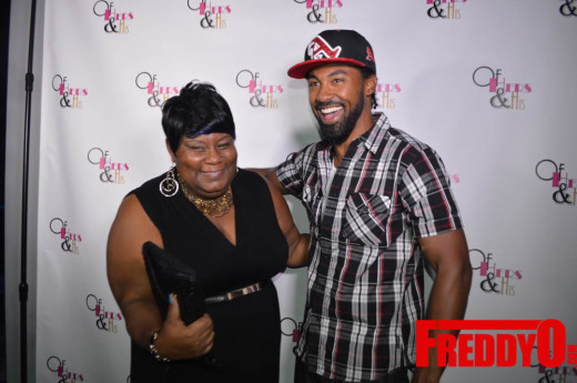 drea-kelly-his-and-hers-stage-play-2015-freddyo-221