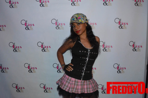 drea-kelly-his-and-hers-stage-play-2015-freddyo-31