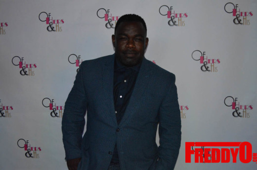 drea-kelly-his-and-hers-stage-play-2015-freddyo-37