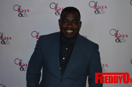 drea-kelly-his-and-hers-stage-play-2015-freddyo-38